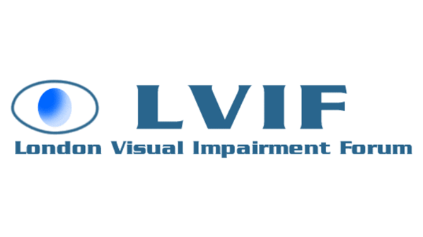 London Visual Impairment Forum